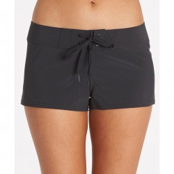 Image from Billabong Sol Searcher 2 Inch Boardshorts (Women's)