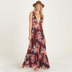 Image from Billabong Awoke for Waves Dress (Women's)