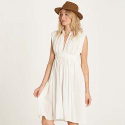 Image from Billabong Secret Lives Dress (Women's)