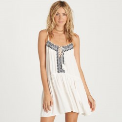 Image from Billabong Enlightened Sundress
