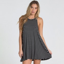 Image from Billabong Knock Out Sun Dress (Women's)