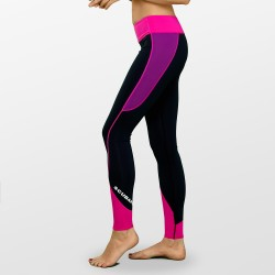 Image from ScubaPro T-Flex UPF 80 Performance Water Leggings (Women's)