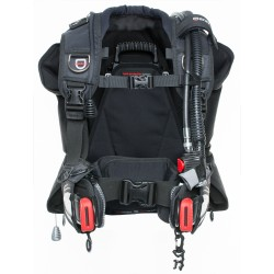 Image from Mares Journey Elite 2.0 Scuba BCD