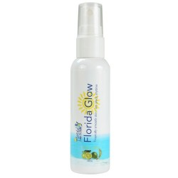 Image from florida salt scrub florida glow key lime back