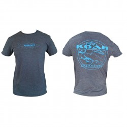 Image from Koah Shark Cobia T-Shirt