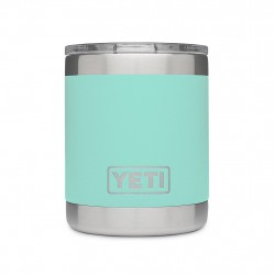 Image from YETI RAMBLER LOWBALL 10OZ