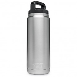 Image from Yeti Rambler 26oz Travel Bottle