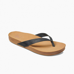 Image from Reef Cushion Bounce Court LE Sandals (Men's)