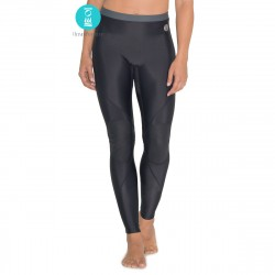 Image from Fourth Element Thermocline Hypoallergenic Nylon Wetsuit Bottoms (Women's)
