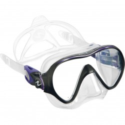 Image from Aqua Lung Linea Scuba Mask