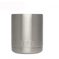 Image from Yeti Rambler Lowball