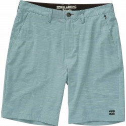 Image from Billabong Crossfire X Slub Submersibles Shorts