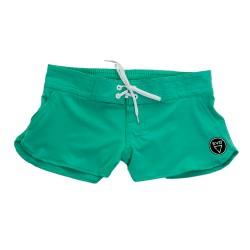 "Image from EVO Luca 8.5"" Boardshorts (Women's)"