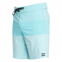 "Image from Billabong Tribong Airlite 19"" Boardshort (Men's)"