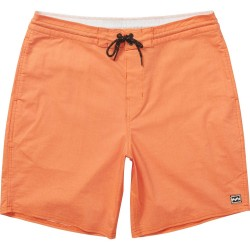 Image from Billabong All Day LT Boardshorts (Men's)