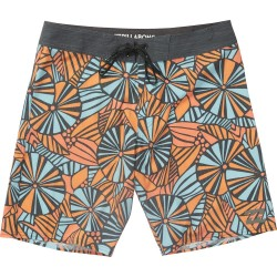 Image from Billabong Sundays X  Boardshorts (Men's)