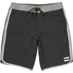 Image from Billabong 73 X Boardshorts (Men's)