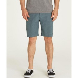 Image from Billabong Crossfire X Submersible Hybrid Walkshorts (Men's)