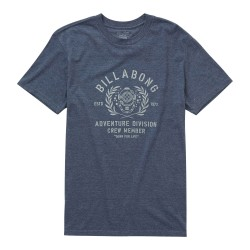 Image from Billabong Adventure Division Diver Short-Sleeve T-Shirt (Men's)