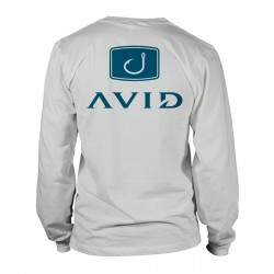 Image from Avid Classic Pocket Long-Sleeve Sunshirt (Men's)