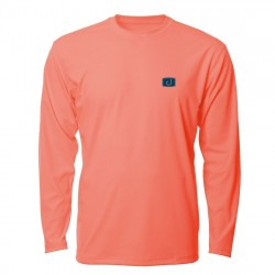 Image from AVID Core AVIDry Long Sleeve 50+ UPF Sun Shirt