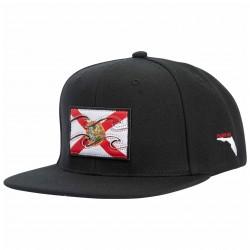 Image from Billabong Native Flag Hat (Men's)