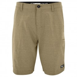 Image from Pelagic Mako Hybrid-Shorts