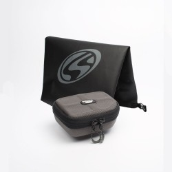Image from Moyo Mini Camera Case for GoPro