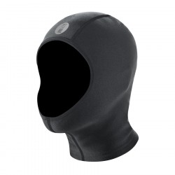 Image from Fourth Element Thermocline 2MM Neoprene-Free Wetsuit Hood