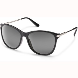 Image from Suncloud Nightcap Sunglasses
