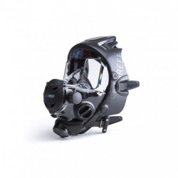 Image from Ocean Reef Extender Kit for Space Extender Mask
