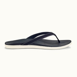 OluKai Ho'Opio Sandal (Women's)