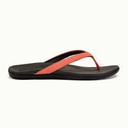 Image from OluKai Ho'Opio Sandal (Women's)