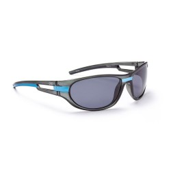 Image from One Homerun Kids Sunglasses - Grey