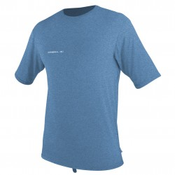 Image from O'Neill Hybrid Surf Tee (Men's)