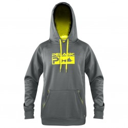 Image from Pelagic Cyclone Hoody