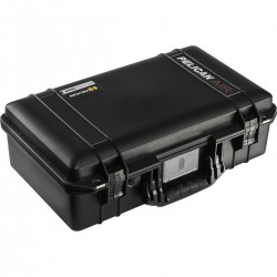 Image from Pelican 1525 Air Case