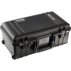 Image from Pelican 1535 Air Case