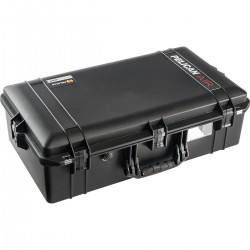 Image from Pelican 1605 Air Case