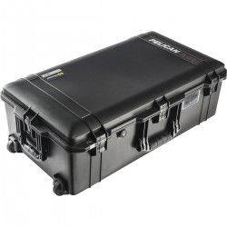 Image from Pelican 1615 Air Case