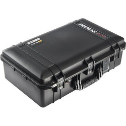 Image from Pelican 1555 Air Case