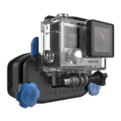 Image from Polar Pro GoPro Strap Mount