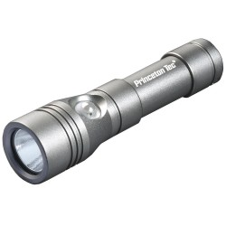 Image from Princeton Tec Genesis LED Metal Underwater Light
