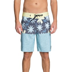"Image from Quiksilver Highline Minikani 19"" Boardshorts (Men's)"