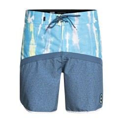 "Image from Quiksilver Highline Fortune 18"" Boardshort (Men's)"