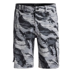 Image from Quiksilver Offshore Amphibian Shorts (Men's)