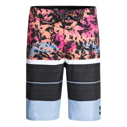 "Image from Quiksilver Slab Island 21"" Boardshorts (Men's)"