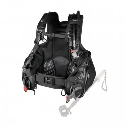 Image from Mares Quantum BCD