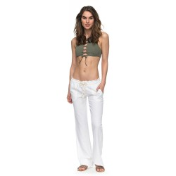 Image from Roxy Oceanside Beach Pants (Women's)