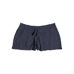 Image from Roxy Oceanside Lightweight Casual Shorts (Women's)